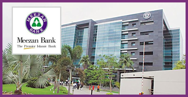 Meezan Bank granted License for IPO Services