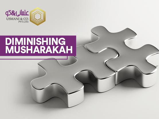 Diminishing Musharakah